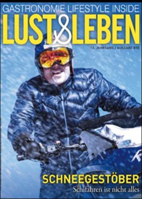otel-daniel_hotel_daniel_presse_clipping_lustundleben