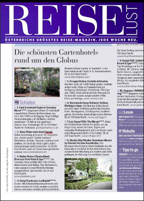 otel-daniel_hotel_daniel_presse_clipping_reiselust