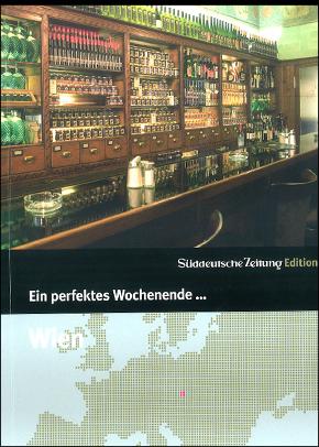 otel-daniel_hotel_daniel_presse_clipping_sueddeutsche_zeitung