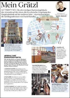 otel-daniel_hotel_daniel_presse_clipping_wienerin