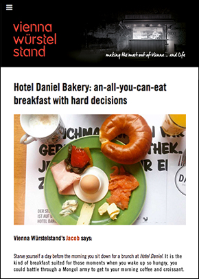 otel-daniel_hotel_daniel_presse_clipping_wienna_wuerstelstand