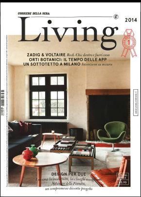 hotel-daniel_living_corriere_della_sera