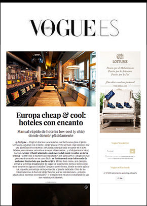 hotel-daniel_vogue_daniel_presseclipping_1