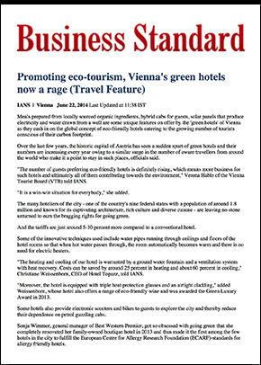 oodley-brand-identity_hotel-daniel_13-indische-tageszeitungen