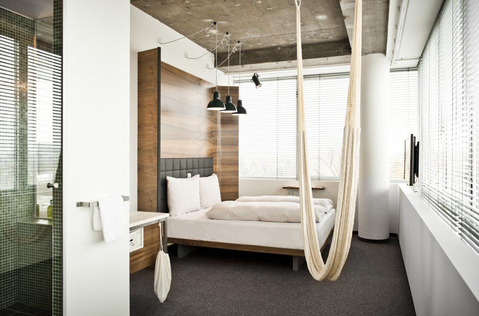 Moodley brand identity hotel daniel vienna header rooms panorama ohne preis 960x634